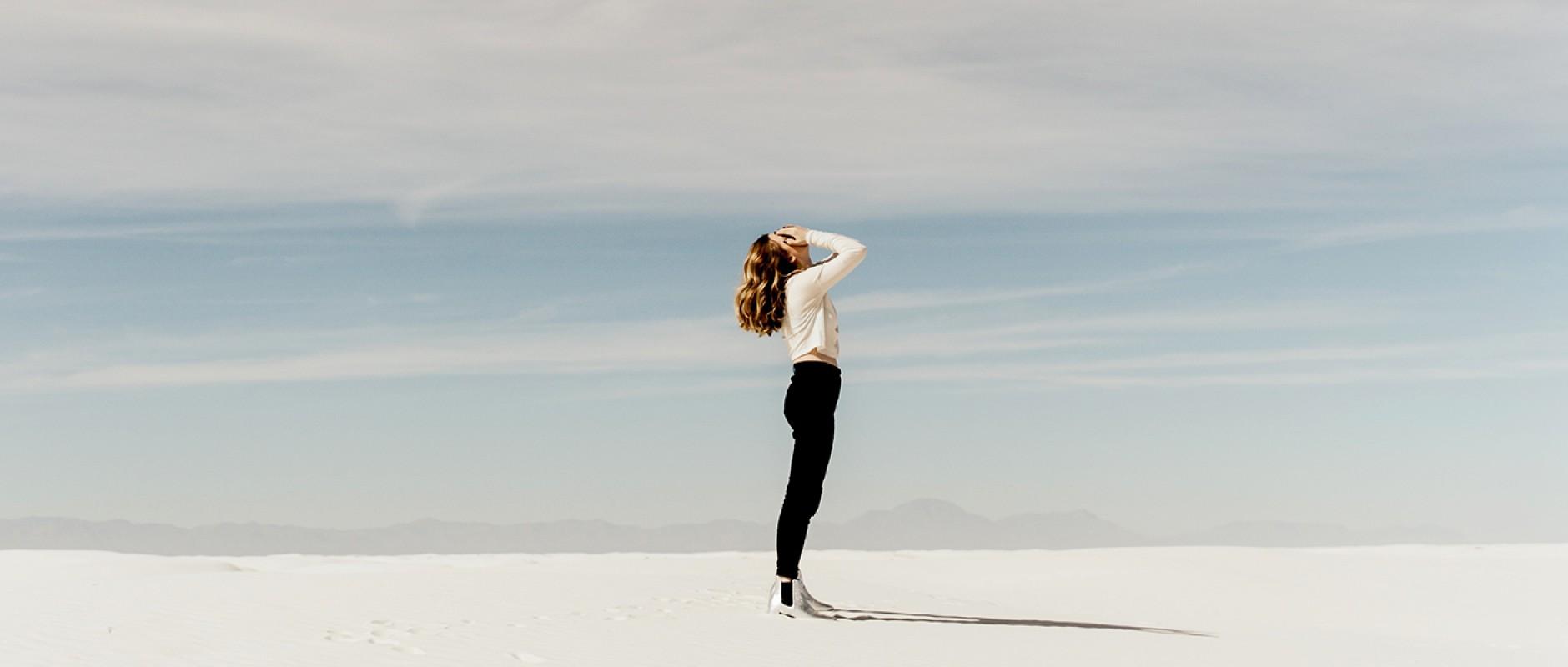 leefstijl holistisch voeding beweging ontspanning mindset